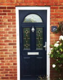 composite-doors-gosport